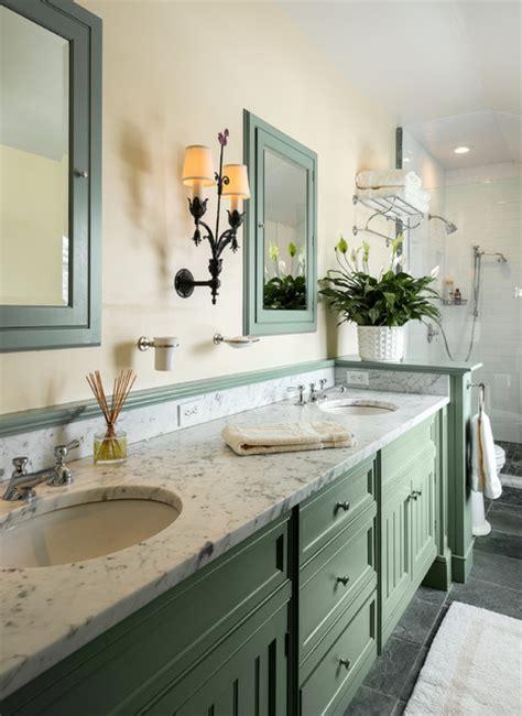 narrow bath farmhouse bathroom york crisp architects