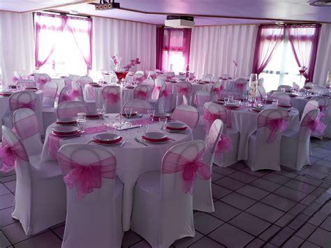 decoration de fete pas cher decoration salle de fete pour mariage le mariage