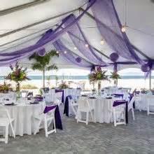 wedding venues near me spotlight