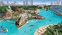 Miami's Jungle Island sells for $60M, to be renovated ...