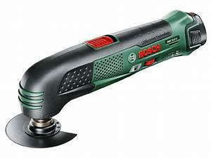 Bosch 10 8v : bosch green pmf 10 8 li multifunction tool 1 x 2 0ah li ion ~ Orissabook.com Haus und Dekorationen