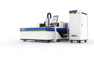 china cnc laser cutting steel machine suppliers manufacturers factory cnc laser cutting