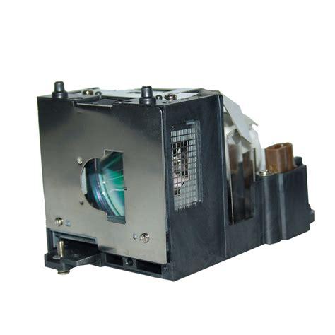 l housing for sharp an xr10l21 anxr10l21 projector