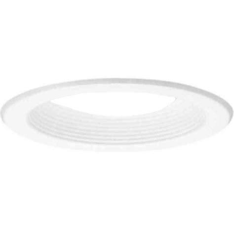 home depot recessed lighting trim halo 4 in satin nickel recessed lighting with adjustable
