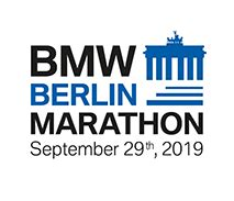 Bmw Berlin Marathon 2020 by Bmw Berlin Marathon Bmw Berlin Marathon
