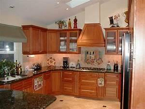 kitchen remodel designs 1703