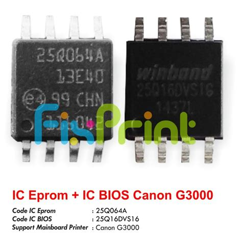 All of coupon codes are verified below are 47 working coupons for canon support code 1700 from reliable websites that we have. Reset Canon G3000 Printer IC, Canon G3000 Eeprom Resetter ...