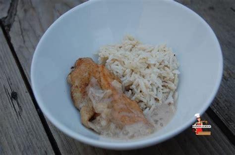 coca recette cuisine poulet au coca cola blogs de cuisine