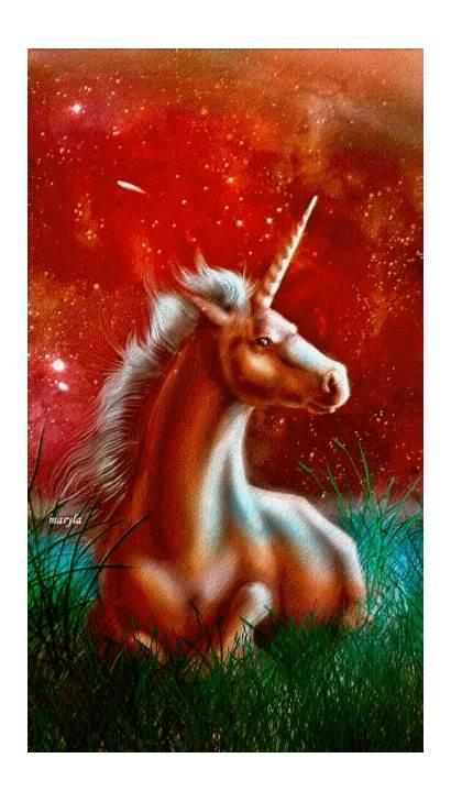Unicorn Unicornios Fantasy Mystical Passion Dada1956 Unicornio