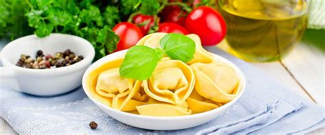 pate a ravioli italienne maison moutte p 226 tes fra 238 ches raviolis et sp 233 cialit 233 s italiennes