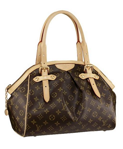 cheap designer handbags useful tips on how to get cheap designer purses