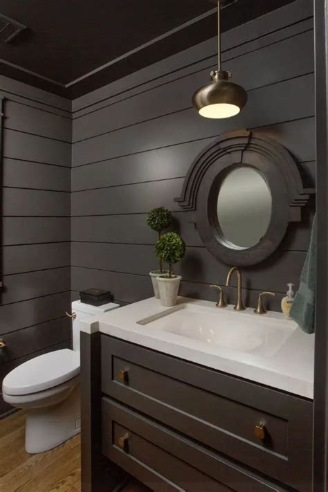 Shiplap Interior Walls by 17 Best Ideas About Shiplap Cladding On Wood