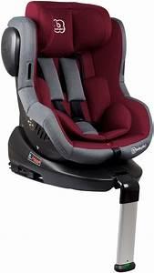 Kindersitz 9 18 Kg Isofix : babygo kindersitz iso360 bis 18 kg isofix reboarder online kaufen otto ~ Watch28wear.com Haus und Dekorationen