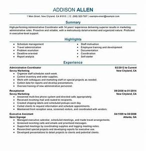 Where To Find Resumes For Free Online 10 Online Tools To Create Impressive Resumes Good Resume