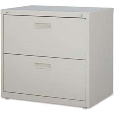 Lorell File Cabinet Slides by File Cabinets Lateral Lorell 174 2 Drawer Lateral File