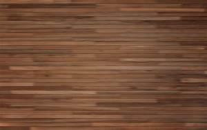 When to use engineered wood floors Wood shop