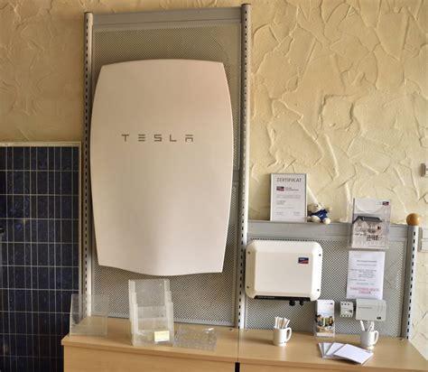 Stromspeicher Solarstrom Nutzen Auch Wenn Es Dunkel Ist by Ja Solar Gmbh In Kritzow Ot Benzin Photovoltaik