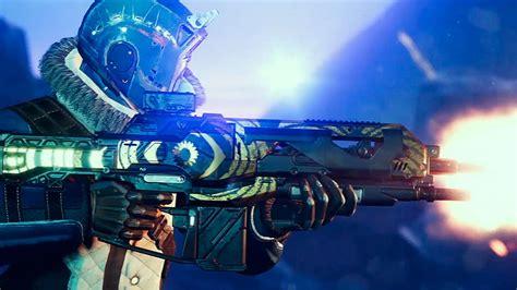 Destiny 2: Beyond Light Preorder Info: Every Version ...