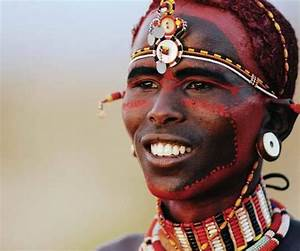 27 best images about Culture of Kenya. Year 4 Term 3. on ...