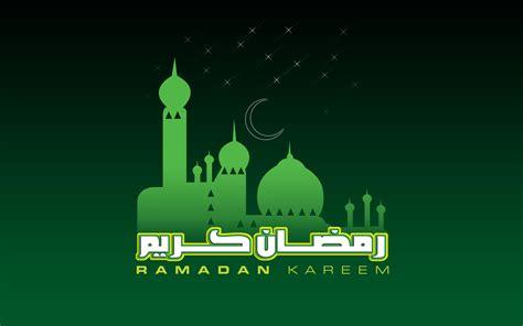 ramadan kareem wallpapers  hd wallpaper pictures