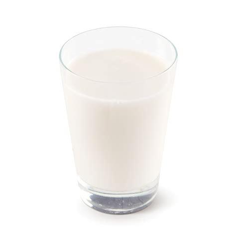 cuisine santé express 1 2 3 25 quel lait devrait on choisir nutrition cuisine et nutrition pratico pratique
