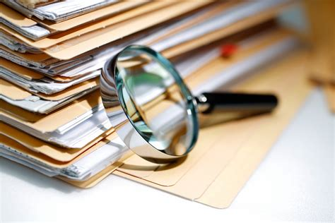 DOCUMENT REVIEW - Best Corporate Law Firm