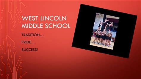lincoln county schools homepage