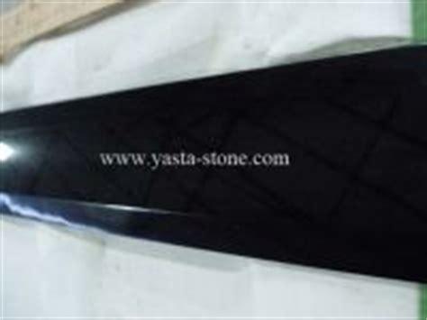 sell black granite threshold absolute black thresholds