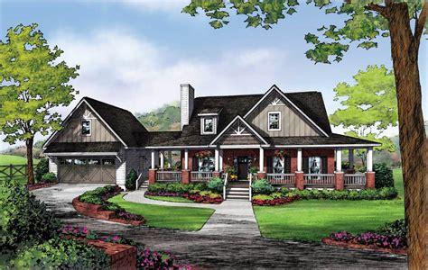 americas home place  hickory ridge iii
