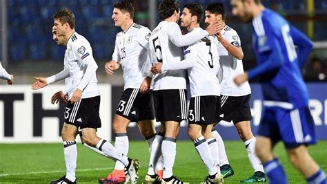 Free football predictions and tips for euro qualifiers. European Qualifiers: the story so far - European ...