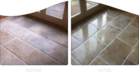 floor ls west yorkshire floor cleaning west cleaned sealed