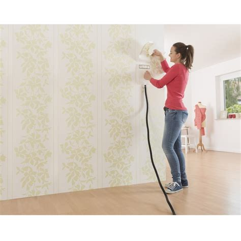 Earlex Wallpaper Stripper Painting & Decorating, DIY B&M
