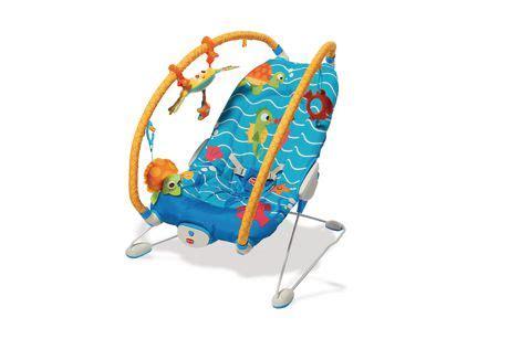 siège sauteur bébé siège sauteur sous l 39 océan gyminimd de tiny walmart ca