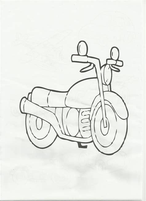 Desenhos para colorir: Desenho para colorir de