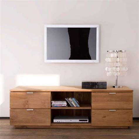 modern wooden dining chairs tv cabinet teak wood tv console modern design tv
