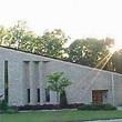 Saint Lawrence Church - Killingworth, CT | Catholic ...