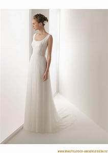 Brautkleid Vintage Schlicht : preiswert schlicht bodenlange brautkleid 2013 z chtige ~ Watch28wear.com Haus und Dekorationen