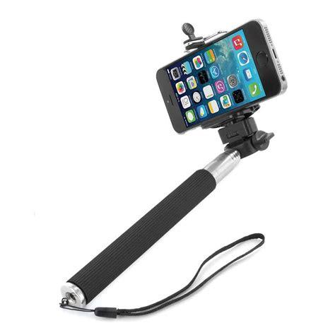 Samsung Selfie selfie stick for samsung omnia w i8350 maxbhi
