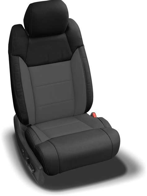 Custom Car Upholstery  Automotive Seat Reupholstery Service