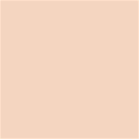 Paint Color Sw 6631 Naive Peach From Sherwinwilliams Wall