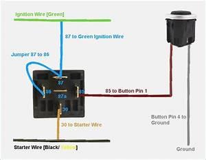 Bmw E36 Ignition Switch Wiring Diagram  U2013 Moesappaloosas Com
