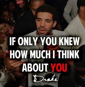 drake quotes on Tumblr