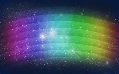 Rainbow Desktop Backgrounds Background Wallpapers