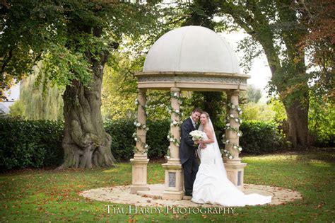 wentbridge house wedding tim hardy photography blog page
