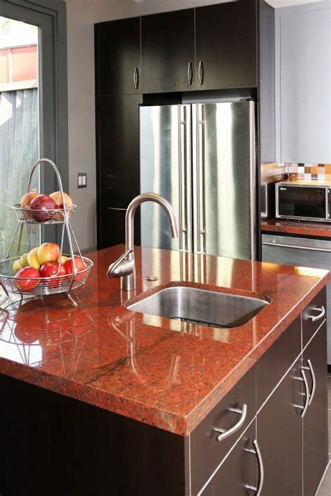 Which Types Of Granite Make The Best Countertops?