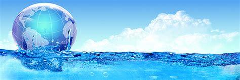 economiser l eau des toilettes economiser l eau ne servirait 224 rien