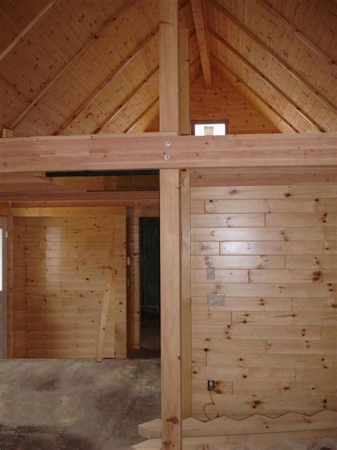 faux log cabin interior walls interior log paneling cottage kits log cabin interior cabin
