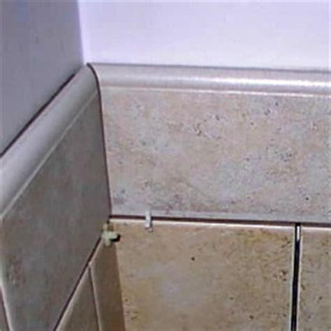 the tile shop natick bullnose tile trim ideas 28 images tile baseboards