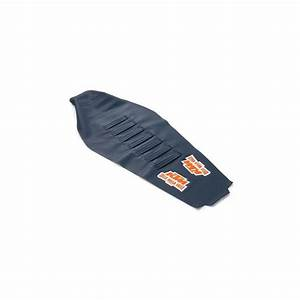 Housse De Selle Ktm Housse Selle Grip Ktm Full Traction Bud
