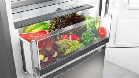 freestanding refrigerators gorenje